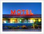 Minnesota Hotels and Motels For Sale