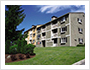 Wisconsin Apartment Buildings For Sale