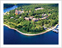 Wisconsin Resorts For Sale